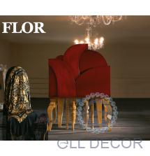 Cabinet FLOR