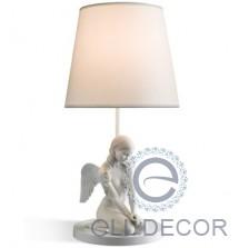 LAMPARA ANGEL HERMOSO (CE)