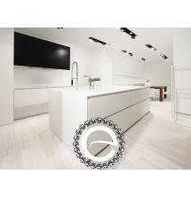 Кухня мод. 012