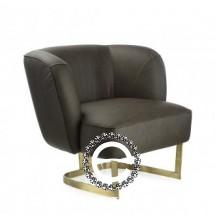Кресло Joan