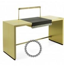 Письменный стол TREVOR