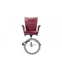 Кресло BRIEF