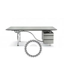 письменный стол CORINTHIA DESK