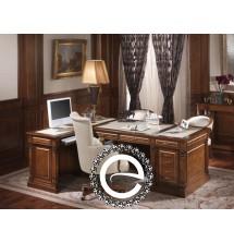 Письменный стол JORDAN