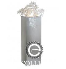 Напольный светильник Edo