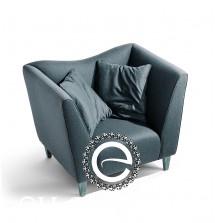 Кресло Shabby