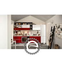 Кухня мод. Like.GO