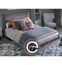 кровать BURTON