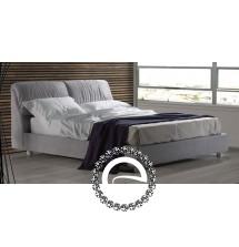 Кровать Pegaso 22