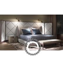 Кровать MIDNIGHT