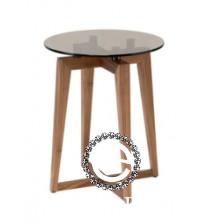 Столик ZEN