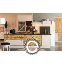 Кухня Grand cuvee