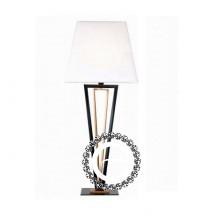 Настольная лампа Grace