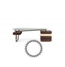 Письменный стол OMAGGIO