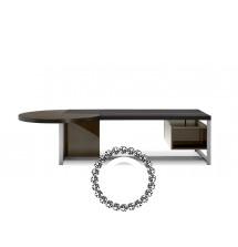 Письменный стол Jobs Desk
