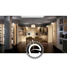 кухня GRAN RELAIS