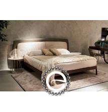 Кровать Yugen