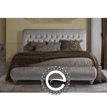 Кровать London 28 Bombata