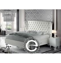Кровать Verdi
