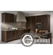 Кухня модель Tabia