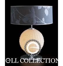 Настольная лампа BLUM BALL