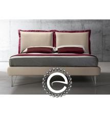 Кровать Ilaria