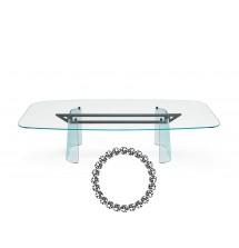 Обеденный стол Klirr
