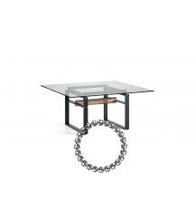 Обеденный стол Jerez