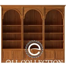 Libreria Direttorio