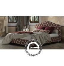Кровать Romantico 22