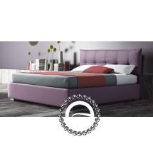 Кровать Gaia Trapuntato