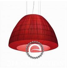 Подвесной светильник Bell