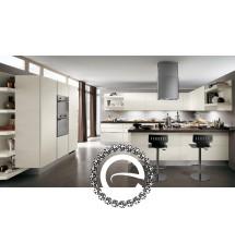 кухня SCENERY
