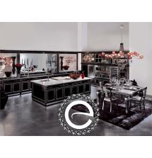 Кухня Grand Gourmet
