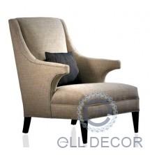 Кресло BERGERAC