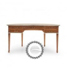 Письменный стол Narciso