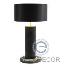 Настольная лампа REPTILIAN