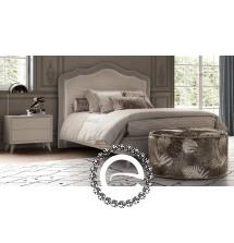 кровать DERRY