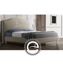 Кровать Carlotta