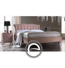 Кровать Chloè