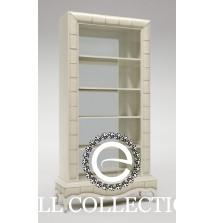 Шкаф книжный EGO