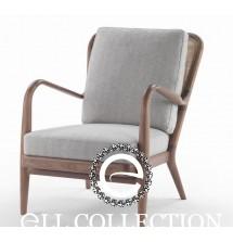 Кресло AGAVE