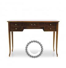 Письменный стол  Adone