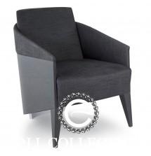 Кресло Diva Lounge