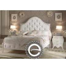 Кровать LA BELLE EPOQUE