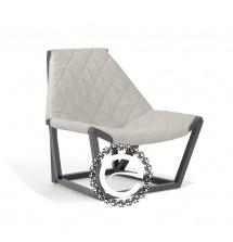 Кресло Tenso Lounge