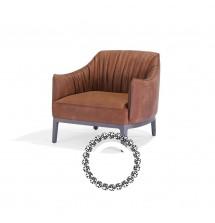 Кресло Blossom Lounge