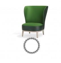 Кресло Spring Lounge