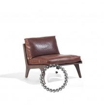 Кресло Ego Lounge