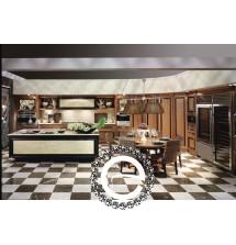 Кухня Marmola